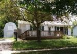 Foreclosed Home en HAMILTON DR, Midland, MI - 48642
