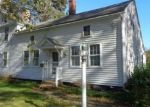 Foreclosed Home in CHAPIN RD, Hampden, MA - 01036