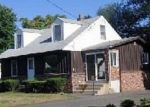 Foreclosed Home in SAINT JACQUES AVE, Chicopee, MA - 01020