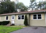Foreclosed Home in PORTULACA DR, Springfield, MA - 01129