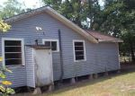 Foreclosed Home in WELSH ST, Welsh, LA - 70591
