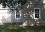 Foreclosed Homes in Wichita, KS, 67218, ID: F4292191