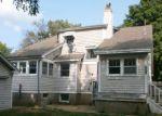 Foreclosed Home in N KUNEY ST, Abilene, KS - 67410