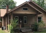 Foreclosed Home in APPLETON AVE, Parsons, KS - 67357