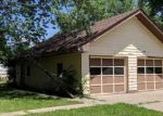 Foreclosed Home in MAPLE ST, Onawa, IA - 51040