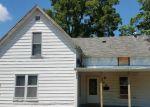 Foreclosed Home in ELLIS AVE, Ottumwa, IA - 52501