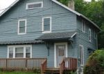 Foreclosed Home in 23RD ST, Sioux City, IA - 51104
