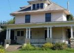 Foreclosed Home in W MISSION ST, Strawberry Point, IA - 52076