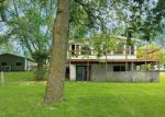 Foreclosed Home in S 445 E, Lagrange, IN - 46761