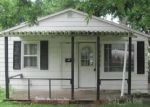 Foreclosed Home in CENTRAL ST, Lafayette, IN - 47905
