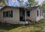 Foreclosed Home en YATES ST, Pocahontas, IL - 62275