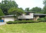 Foreclosed Home en 114TH CT, Orland Park, IL - 60467
