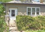 Foreclosed Home en CONGRESS ST, Ottawa, IL - 61350