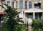 Foreclosed Home en S LAFAYETTE AVE, Chicago, IL - 60621