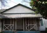 Foreclosed Home in JAMES ST, Forsyth, GA - 31029