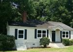 Foreclosed Home in MCMATH MILL RD, Americus, GA - 31719
