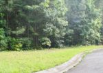 Foreclosed Home en MILL RUN DR, Bremen, GA - 30110