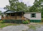 Foreclosed Home in GRIFFIN RD NW, Cartersville, GA - 30120