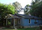 Foreclosed Home in TALKING ROCK RD, Jasper, GA - 30143