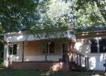 Foreclosed Home en BRADLEY CT, Jasper, GA - 30143