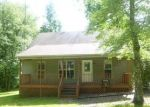 Foreclosed Home in OLD HIGHWAY 41 NW, Adairsville, GA - 30103