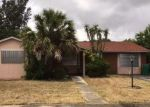 Foreclosed Homes in West Palm Beach, FL, 33404, ID: F4292478