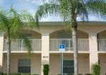 Foreclosed Home in SW EGRET CIR, Arcadia, FL - 34269