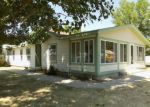 Foreclosed Home en RANNEY ST, Craig, CO - 81625