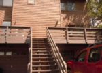 Foreclosed Home in GREENWAY CT, Woodland Park, CO - 80863