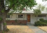 Foreclosed Home in 8TH ST, Orland, CA - 95963