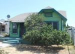 Foreclosed Home in E 74TH ST, Los Angeles, CA - 90003