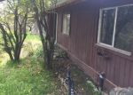 Foreclosed Home en ROAD 225, North Fork, CA - 93643