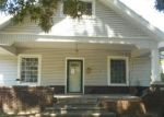 Foreclosed Home en BLUFF AVE, Fort Smith, AR - 72901