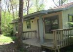 Foreclosed Home en KLOOSVILLE DR, Bonnerdale, AR - 71933