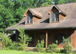 Foreclosed Home en GARDEN LN, Calico Rock, AR - 72519