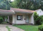 Foreclosed Home en KEITH ST, Malvern, AR - 72104