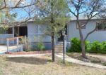 Foreclosed Home en NOLTE DR, Prescott, AZ - 86301