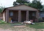 Foreclosed Home en E KEDRON DR, Hereford, AZ - 85615