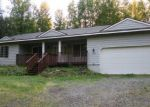 Foreclosed Home in SPARKLE DR, Chugiak, AK - 99567