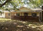 Foreclosed Home in BUCKHORN TRL, Hamilton, AL - 35570