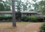 Foreclosed Home in BELL PL, Jackson, AL - 36545