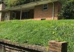 Foreclosed Home en HICKORY JCT, Honaker, VA - 24260