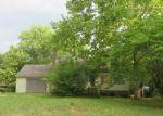 Foreclosed Home en EUGENE DR, Sutherland, VA - 23885