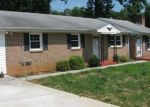 Foreclosed Home en PINECREST DR, Madison Heights, VA - 24572