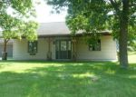 Foreclosed Home in CHURCH ST N, Eden Valley, MN - 55329