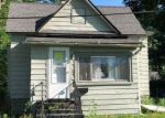 Foreclosed Home en E 12TH ST, Chicago Heights, IL - 60411