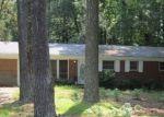 Foreclosed Home en MALLORY RD, Atlanta, GA - 30349