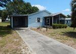 Foreclosed Home en PINEHURST DR, Lady Lake, FL - 32159