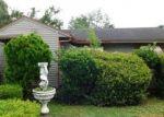 Foreclosed Home en DIVISION ST, Jacksonville, FL - 32209