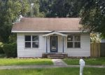 Foreclosed Home en E GIDDENS AVE, Tampa, FL - 33603